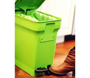 larger-compost-bin