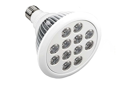 led-lights-2
