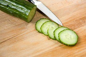 slice-cucumber