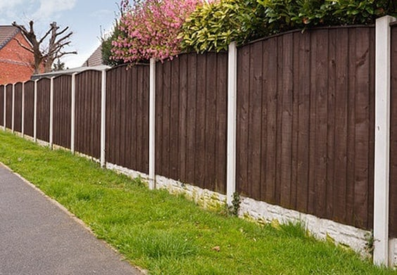 Design Fencing 118 fencing ideas and designs different types with images 23 durable design workwithnaturefo