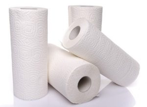 Kitchen-Roll-and-Paper-Towels