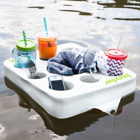 Swimming-Service