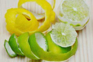 citrus-peel