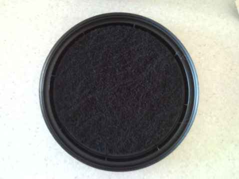 Cut-&-Glue-Filter-to-Lid