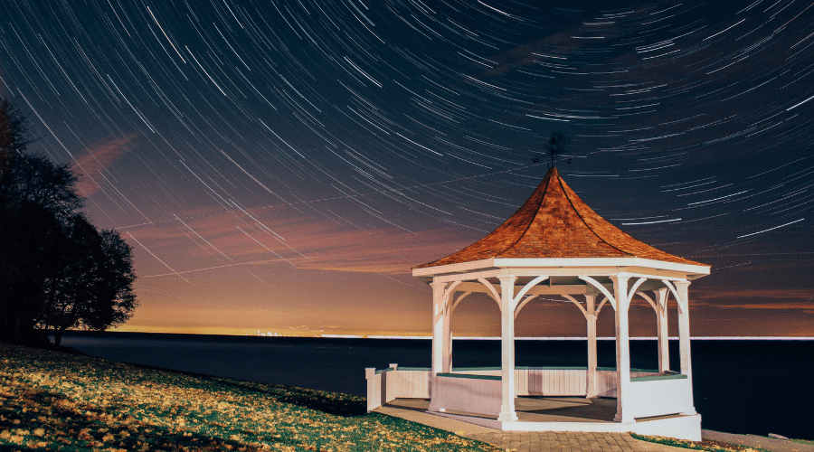 Featured Image - WICKED GAZEBO DESIGN IDEAS