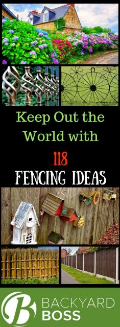 Keep_Out_the_World_with_118_Fencing-graphic