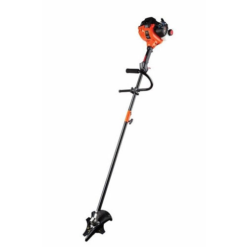 Remington RM2700 Ranchero Brushcutter