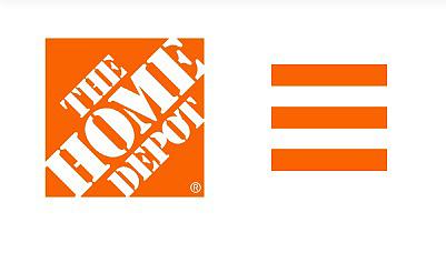 creative inspiration home depot garden soil. Home Depot  39 of the Best Online Gardening Stores