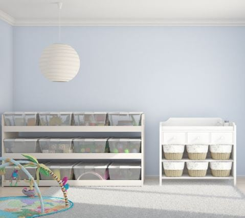 home-storage-furniture-1