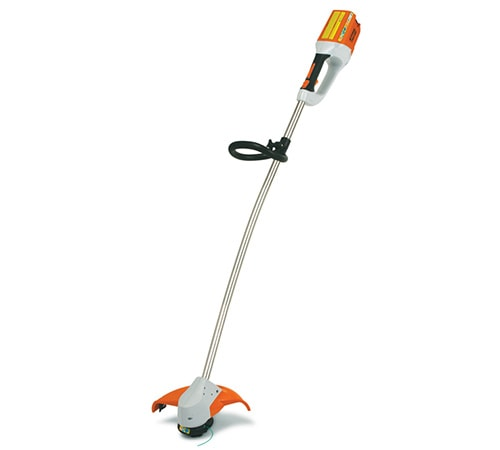 Stihl Battery Trimmer FSA 65