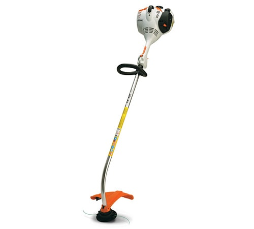 Stihl Grass Trimmer FS 40 C-E