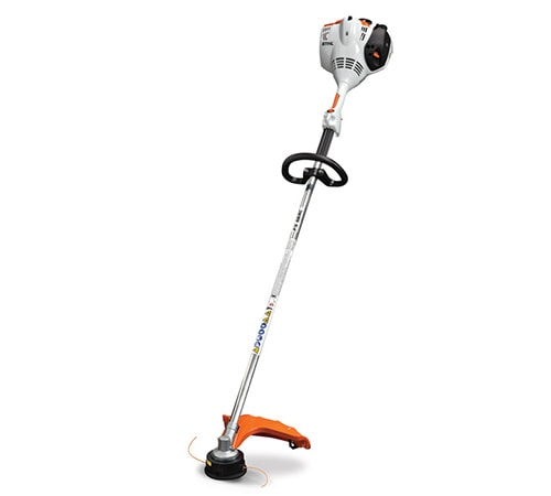 Stihl Grass Trimmer FS 56 RC-E