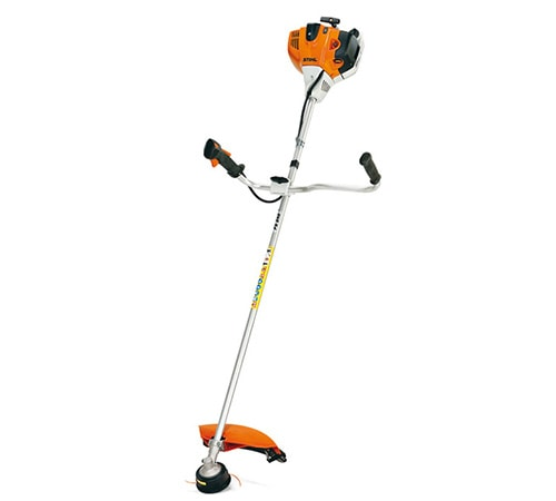 Stihl Professional Trimmer FS 240