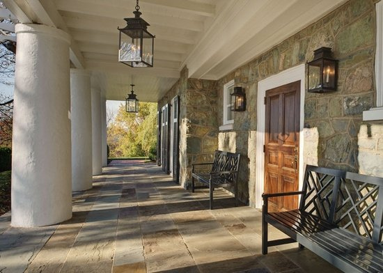 71 Front Porch Designs And Ideas For Breathtaking Entryways