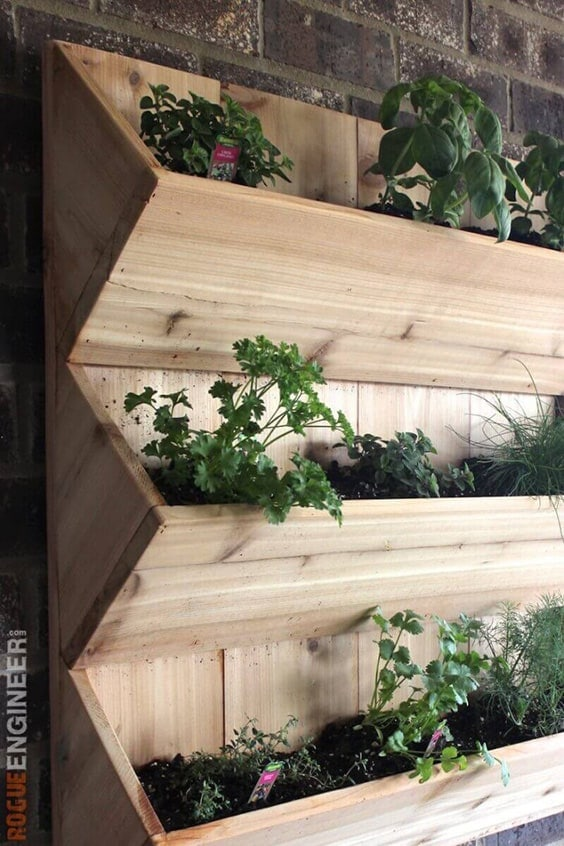 28 Super Unique And Easy To Make Fence Planters on japanese wooden plates, japanese wooden garden, japanese wooden cup, japanese wooden bowl, japanese wooden bed, japanese wooden house, japanese wooden art, japanese wooden plant holders, japanese wooden rake, japanese wooden sofa, japanese wooden basket, japanese wooden urns, japanese wooden vase, japanese wooden bell, japanese wooden pot, japanese wooden pillow, japanese wooden bucket, japanese wooden box, japanese wooden fencing, japanese wooden porch,