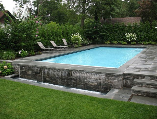 learn more - Pool And Patio Ideas