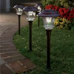 Plow And Hearth Solar Lights ...
