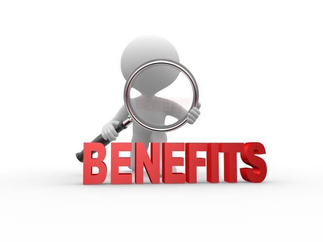 Liquid Fertilizer Benefits