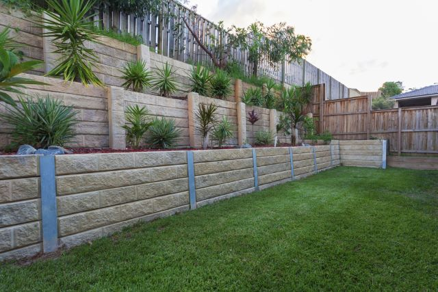95 stunning retaining wall ideas this is a great design workwithnaturefo
