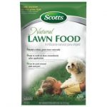 Scotts-Natural-Lawn-Food