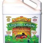 Urban Farm Fertilizers Liquid Lawn Final