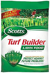 scotts-turf-builder-lawn-food