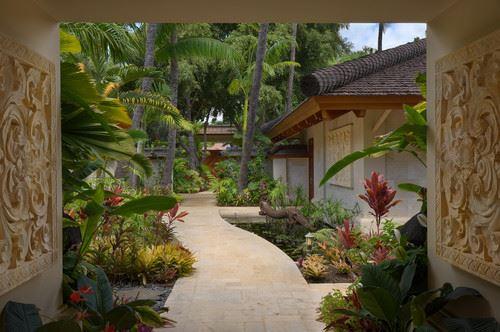 A Taste of Bali