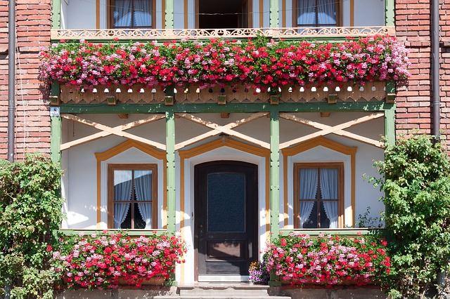 37 Fabulous Garden Box Ideas