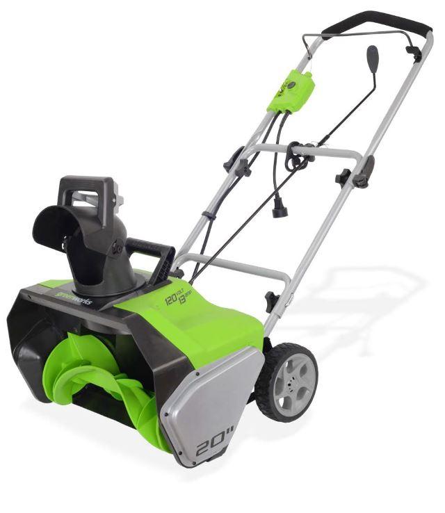GreenWorks-2600502