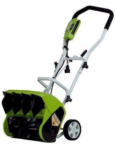 GreenWorks-26022-10-Amp