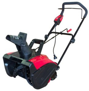 Power Smart DB5023 Electric Snow Blower