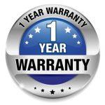 1-year-Warranty 320
