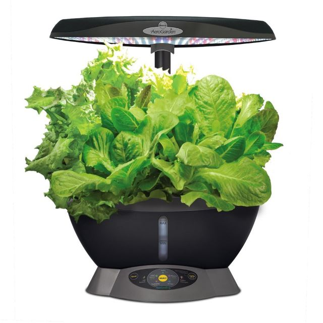 AeroGarden-Classic-6-with-Gourmet-Herb-Seed-Pod-Kit