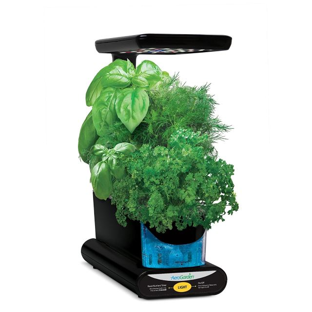 AeroGarden-Sprout-LED-with-Gourmet-Herb-Seed-Pod-Kit