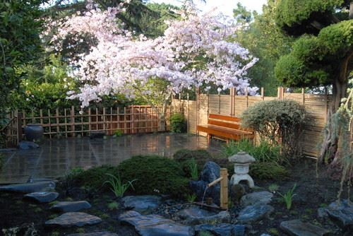 33 Japanese Garden Landscaping Ideas Ways To A Perfect Balance
