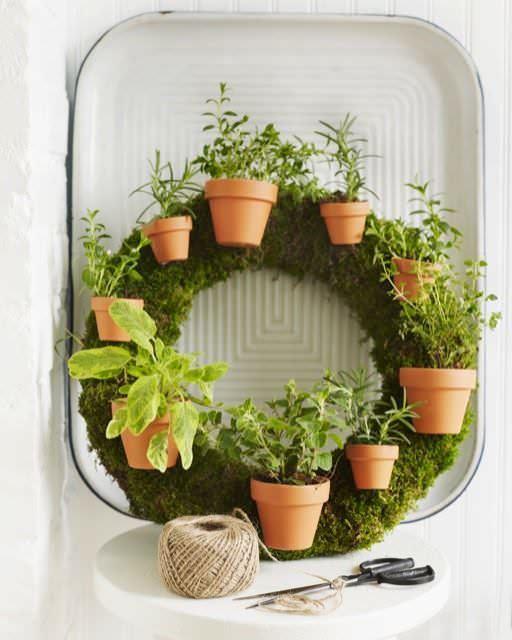 Twin Platform Bed Ikea, 45 Amazing Indoor Garden Ideas 27 Is So Easy