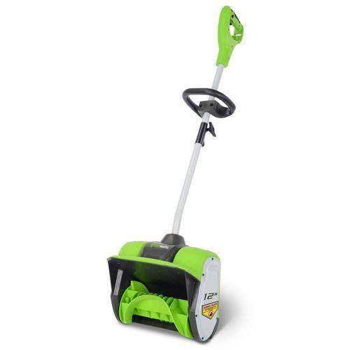 GreenWorks 2600802
