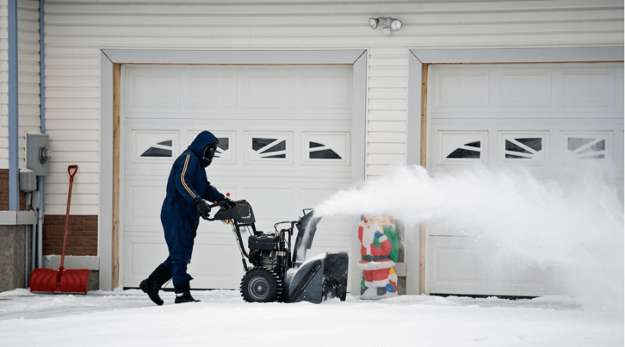 Featured Image - BEST ARIENS SNOW BLOWERS_ POWERFUL MODELS FOR ANY JOB
