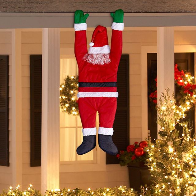 76 of the best outdoor christmas decoration ideas best outdoor christmas decoration ideas