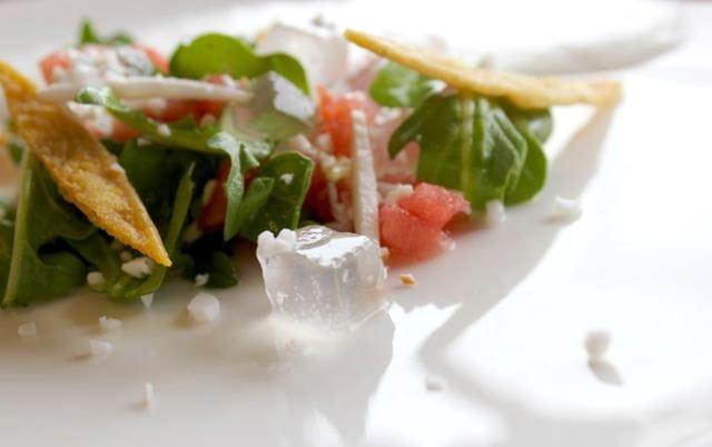Aloe-Vera-Salad