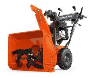 Ariens-Classic-24-in.-2-Stage-Electric-Start-Gas-Snow-Blower-920025