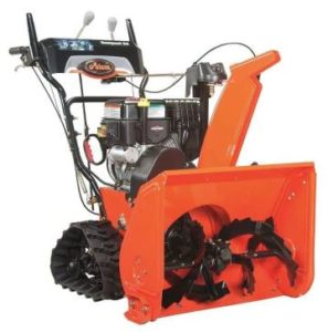 Ariens-Compact