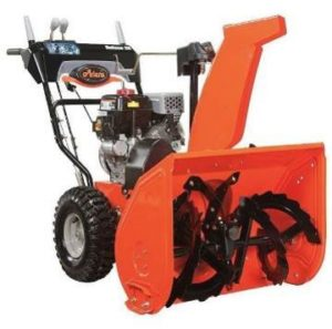 Ariens-Deluxe-Two-Stage-Snow-Blowers-1