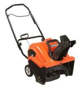 Ariens-Path-Pro-Single-Stage-Snow-Blowers-1