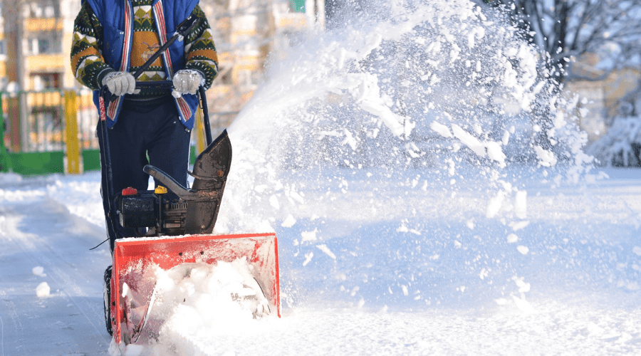 Featured Image - ARE ELECTRIC SNOW BLOWERS ANY GOOD_