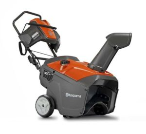 Husqvarna-ST151-Single-Stage-Snow-Thrower