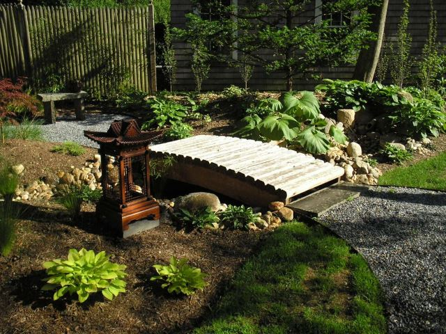 Garden Bed Perfection