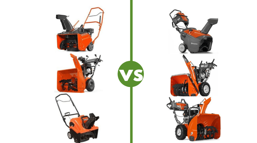 Featured Image - ARIENS VS HUSQVARNA SNOW BLOWERS_ HIGH TECH POWER YOU CAN COUNT ON
