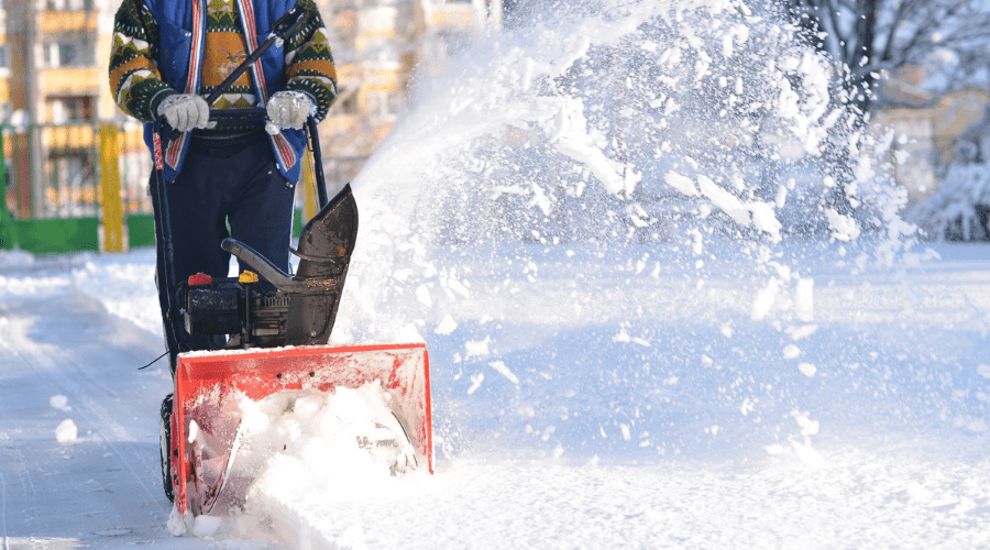 Featured Image - HOW MUCH ARE SNOW BLOWERS_