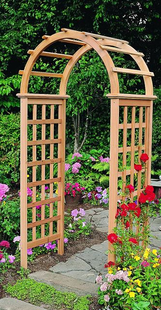 39 Garden Trellis Ideas Fabulous Support For All Your